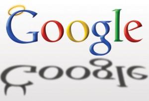 google-it-not